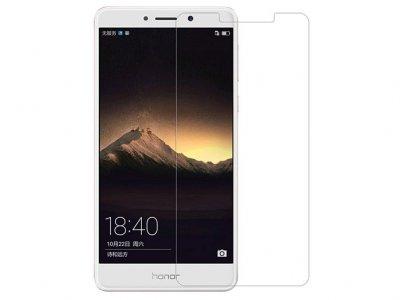 محافظ صفحه نمایش شیشه ای نیلکین هواوی Nillkin H+ Pro Glass Huawei Honor 9 Lite