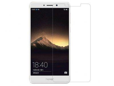 محافظ صفحه نمایش شیشه ای نیلکین هواوی Nillkin H Glass Huawei Honor 9 Lite