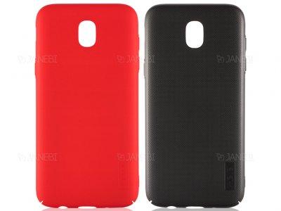 قاب محافظ ایکس لول سامسونگ X-Level Hero Samsung Galaxy J5 Pro
