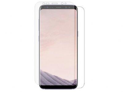 محافظ صفحه نمایش پشت و رو سامسونگ Bestsuit Full Body Protector Samsung Galaxy S8 Plus