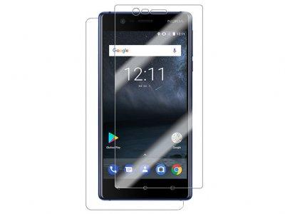 محافظ صفحه نمایش پشت و رو نوکیا Bestsuit Full Body Protector Nokia 3