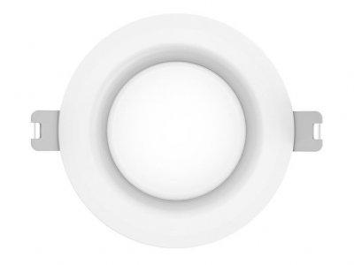 لامپ ال ای دی شیائومی Xiaomi Mijia Yeelight LED Downlight