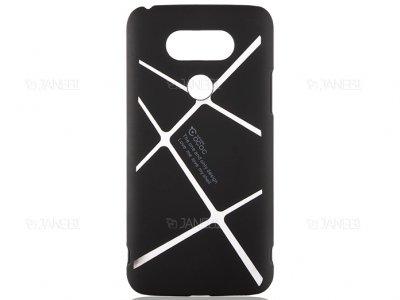 قاب محافظ ال جی Cococ Creative Case LG G5