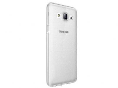 محافظ ژله ای 5 گرمی سامسونگ Samsung Galaxy J2 Jelly Cover 5gr