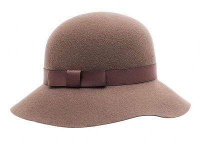 کلاه زنانه شیائومی Xiaomi Pamela Women Hat