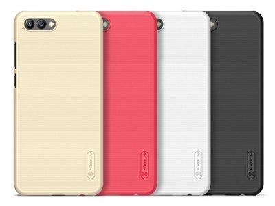 قاب محافظ نیلکین هواوی Nillkin Frosted Shield Case Huawei Honor V10