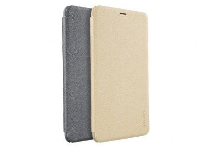 کیف محافظ نیلکین شیائومی Nillkin Sparkle Case Xiaomi Redmi 5