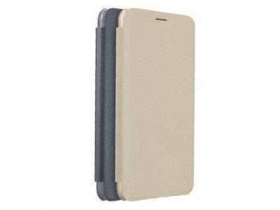 کیف نیلکین هواوی Nillkin Sparkle Case Huawei Honor 7X