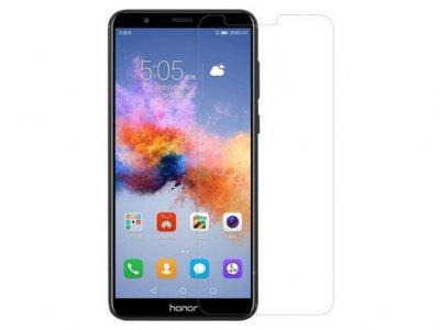 محافظ صفحه نمایش شیشه ای نیلکین هواوی Nillkin H+ Pro Glass Huawei Honor 7X
