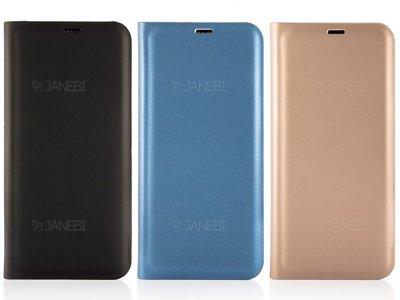 کیف محافظ سامسونگ Standing Cover Samsung Galaxy S8