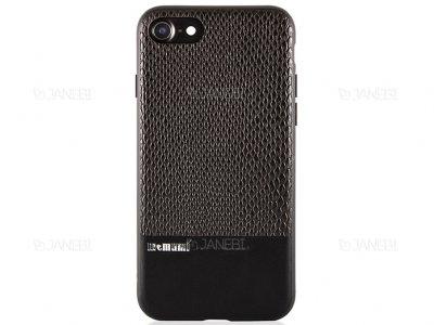 قاب محافظ ممومی آیفون Memumi Heroic Series Case Apple iPhone 7/8