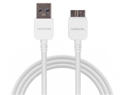 کابل اصلی Samsung Galaxy Note 3