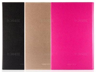 کیف محافظ تبلت سامسونگ Book Cover Samsung Galaxy Tab E 9.6 T560
