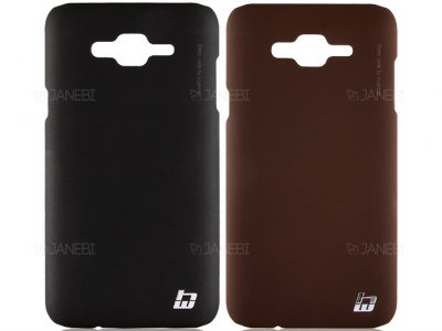 قاب محافظ سامسونگ Huanmin Case Samsung Galaxy J7