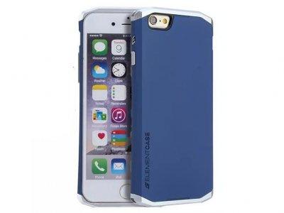 قاب محافظ آیفون Element Solace Case Apple iPhone 6