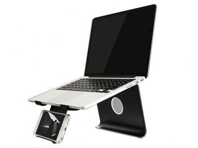 میز لپ تاپ شیائومی Xiaomi Laptop stand