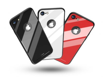قاب محافظ راک آیفون Rock Brilliant Series Protection Case Apple iPhone 8
