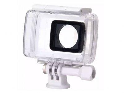 قاب ضد آب دوربین شیائومی Xiamo Yi 4K Action Camera Waterproof Case