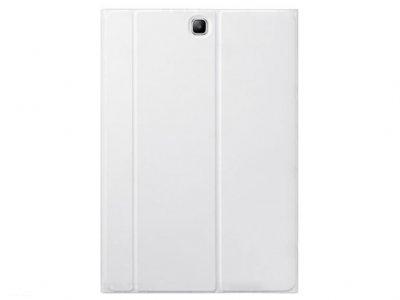 کیف محافظ سامسونگ Samsung Galaxy Tab S2 9.7 Book Cover