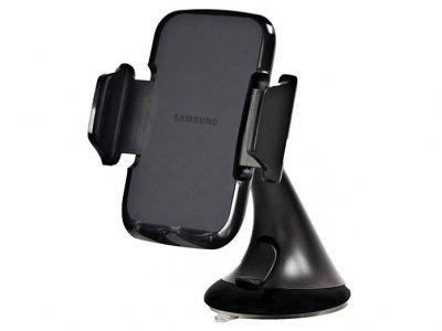 پایه نگهدارنده گوشی موبایل سامسونگ Samsung Smartphone Vehicle Dock