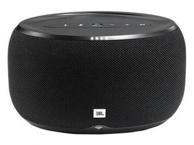 اسپیکر بلوتوث جی بی ال JBL Link 300 Bluetooth Speaker