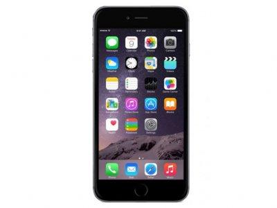 محافظ صفحه نمایش شیشه ای اسپیگن آیفون Spigen Screen Protector GLAS.tR Nano Slim Apple iPhone 6 Plus