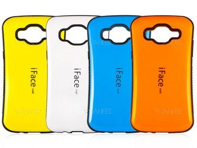 قاب محافظ آی فیس سامسونگ iFace mall Case Samsung Galaxy J5