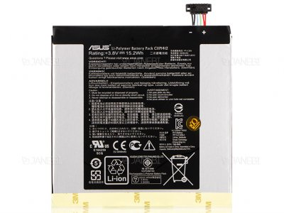 باتری اصلی Asus Fonepad 7 FE171MG Battery