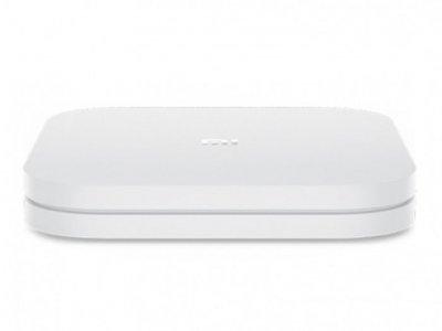 پخش کننده تلویزیون شیائومی Xiaomi Mi Box 4