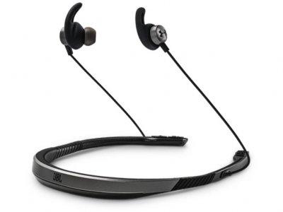هندزفری بی سیم جی بی ال JBL UA Sport Wireless Flex