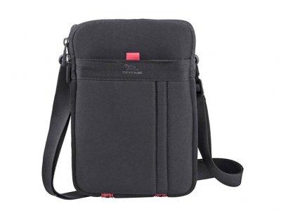 کیف تبلت 7 اینچ ریواکیس Rivacase 5107 Tablet Bag 7 inch