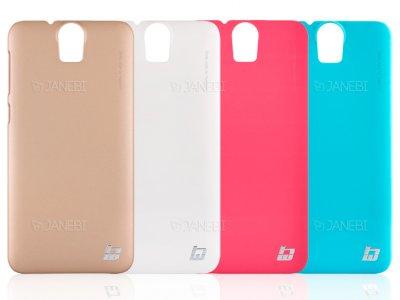 قاب محافظ اچ تی سی Huanmin Case HTC One E9