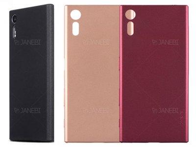 محافظ ژله ای سونی X-Level Guardian Sony Xperia XZ/XZs