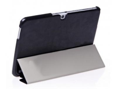 """کیف چرمی Samsung Galaxy Tab 3 10"""" P5200 مارک HOCO"""