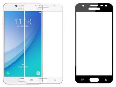 محافظ صفحه نمایش تمام صفحه نانو سامسونگ ITOP Nano Glass Samsung Galaxy J3 Pro