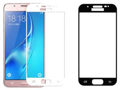 محافظ صفحه نمایش تمام صفحه نانو سامسونگ ITOP Nano Glass Samsung Galaxy J5 2016