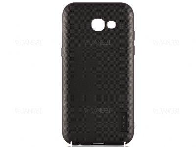 قاب محافظ ایکس لول سامسونگ X-Level Hero Samsung Galaxy A5 2017