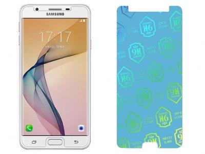 محافظ صفحه نمایش نانو سامسونگ Bestsuit Flexible Nano Glass Samsung Galaxy J5 Prime