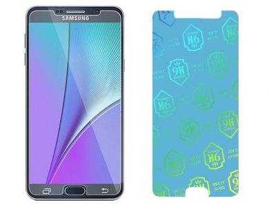 محافظ صفحه نمایش نانو سامسونگ گلکسی Bestsuit Flexible Nano Glass Samsung Galaxy Note 5