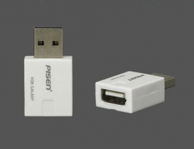 شارژر USB