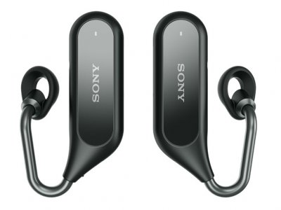 هدست بلوتوث سونی Sony Xperia Ear Duo Bluetooth Headset