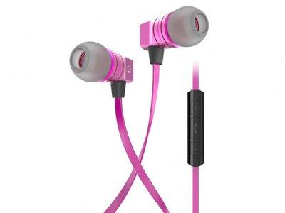 هندزفری هوکو Hoco EPV02 Wire Headphone