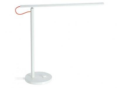 چراغ مطالعه هوشمند شیائومی Xiaomi Smart Desk Lamp