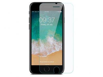 محافظ صفحه نمایش شیشه ای جی سی پال آیفون JCPal iClara Clear Glass Screen Protector Apple iPhone 7 Plus