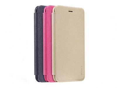 کیف نیلکین اچ تی سی Nillkin Sparkle Case HTC U Play