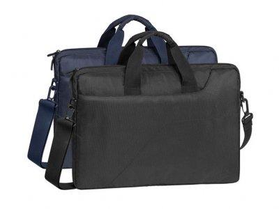 کیف نوت بوک 15.6 اینچ ریواکیس Rivacase 8035 Notebook Bag 15.6 inch