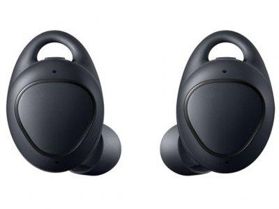 هدفون بی سیم سامسونگ Samsung Gear IconX 2018 Wireless Headphone