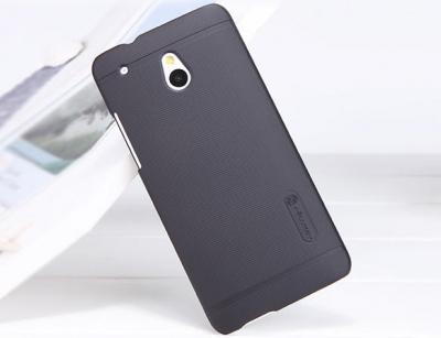 قاب محافظ  HTC One mini مارک Nillkin