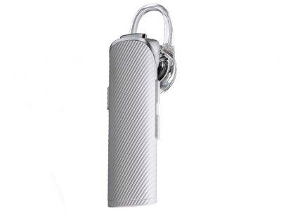 هندزفری بلوتوث پلنترونیکس Plantronics Explorer 110 Bluetooth Headset