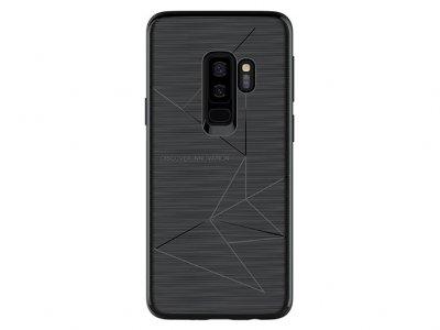 قاب شارژر وایرلس نیلکین سامسونگ Nillkin Magic Case Samsung Galaxy S9 Plus